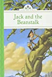 Namm, Diane: Jack and the Beanstalk (Silver Penny Stories)