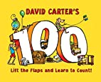 David Carter's 100: Lift the Flaps and…