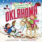 The Twelve Days of Christmas in Oklahoma by…