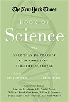 The New York Times Book of Science: More…