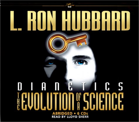 dianetics-the-evolution-of-a-science