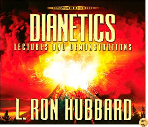 Dianetics Lectures and Demonstrations