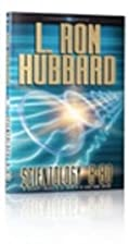 Scientology 8-80: The Discovery and Increase…