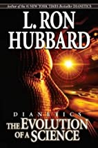 Dianetics: The Evolution of a Science by L.…