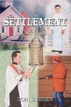Settlement by Don Giesen