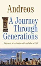 A Journey Through Generations: Biography of…
