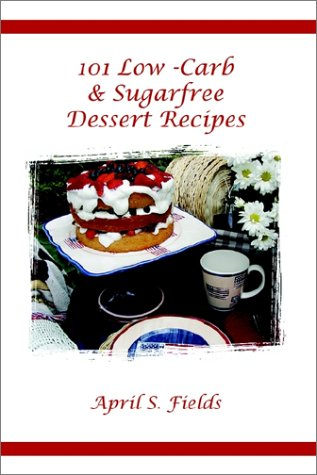 101-low-carb-sugarfree-dessert-recipes