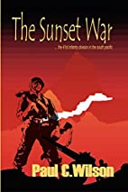 The Sunset War: the 41st Division in the…