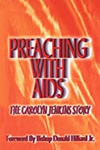 Preaching with AIDS: The Carolyn Jenkins…