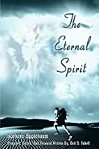 The Eternal Spirit by Barbara Applebaum c/o…