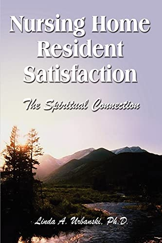 nursing-home-resident-satisfaction-the-spiritual-connection