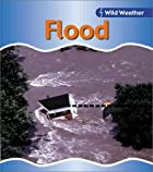 Flood (Wild Weather) by Catherine Chambers