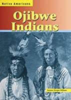 Ojibwe Indians (Native Americans) by Suzanne…