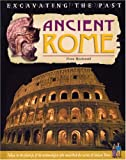 Fiona Macdonald: Ancient Rome (Excavating the Past)