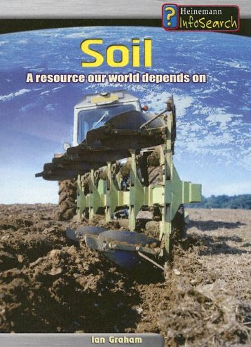 soil-a-resource-our-world-depends-on-managing-our-resources