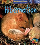 Hibernation by Anita Ganeri