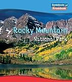 Rocky Mountain National Park (Symbols of…