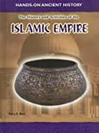 History and Activities of the Islamic Empire…