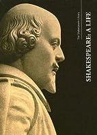 Shakespeare (Shakespeare Library (2nd…