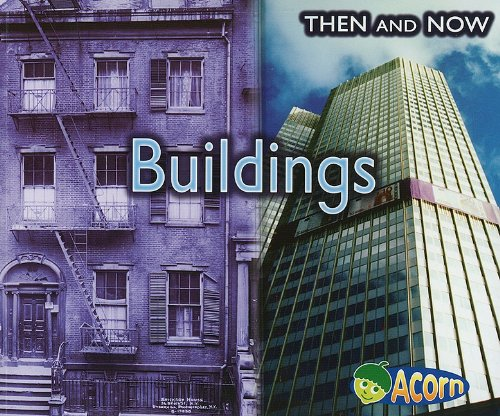 buildings-then-and-now