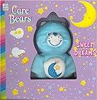 Bedtime Bear: Sweet Dreams (Care Bears Board…