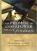 The Promise of God's Power for the…