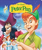 Peter Pan [Kathryn Knight Adaption] by…