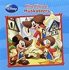 Disney Cartoon Board Book 4 Pk; Dumbo, Peter…