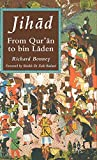 Bonney, Richard: Jihad: From Qu'ran to Bin Laden