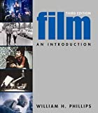 Phillips, William H.: Film: An Introduction