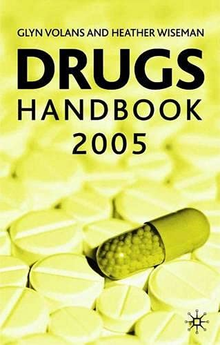 drugs-handbook-2005