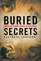 Buried Secrets: Truth and Human Rights in…