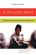 A Peaceful Jihad: Negotiating Identity and…