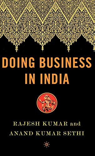 doing-business-in-india-a-guide-for-western-managers