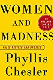 Chesler, Phyllis: Women and Madness: Revised and Updated