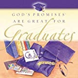 [???]: Gods Promises Are Great for Graduates