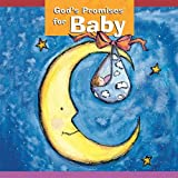 J. Countryman: God&#39;s Promises for Baby
