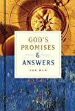 [???]: God&#39;s Promises &amp; Answers for Men