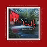 Boa, Kenneth: Living Truth