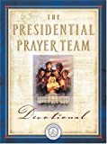 J. Countryman: Presidential Prayer Team Devotional