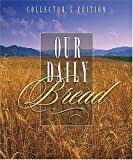 J. Countryman: Our Daily Bread