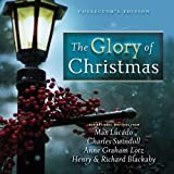 Lucado, Max: The Glory of Christmas: Collector's Edition
