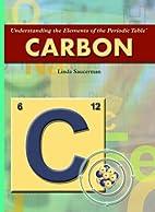 Carbon by Linda Saucerman