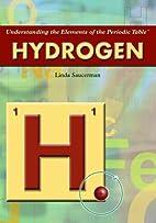 Hydrogen by Linda Saucerman