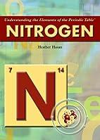 Nitrogen by Heather Hasan