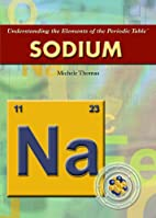 Sodium by Michele Thomas