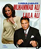 Mohammad Ali and Leila Ali (Famous Families)…