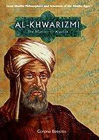 Al-Khwarizmi: The Inventor of Algebra (Great…
