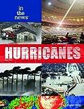 Kupperberg, Paul: Hurricanes (In the News)