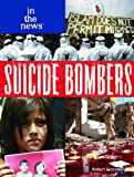 Greenberger, Robert: Suicide Bombers (In the News)